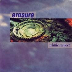 A Little Respect - 7