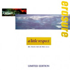 A Little Respect - L12