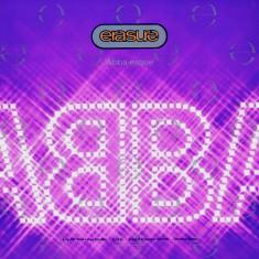 ABBA-esque - 12