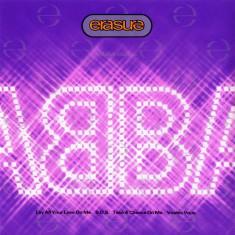 ABBA-esque - 7
