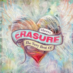 Always – The VeryBest Of Erasure