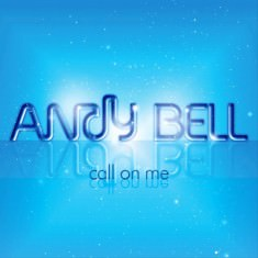 Call On Me - CD Sleeve