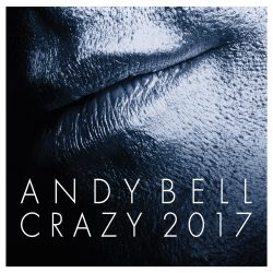 Crazy 2017