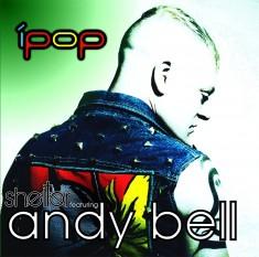 iPop - CD Sleeve
