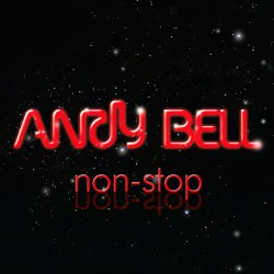 Non-Stop(Box Set)