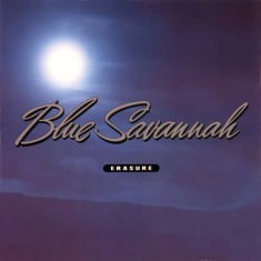 Blue Savannah - 12
