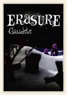 Gaudete - CD Sleeve