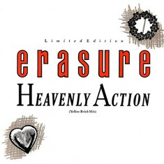 Heavenly Action - L12