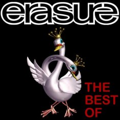 Hits! – The Very Best Of Erasure - Digital Sleeve
