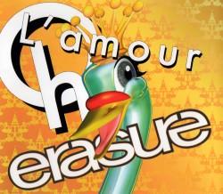 Oh L'amour – Remix