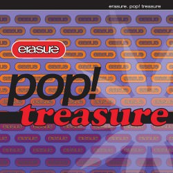 Pop! Treasure