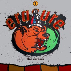 The Circus - 12
