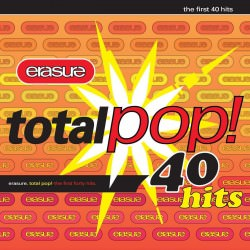 Total Pop!The First 40 Hits