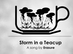 Storm In A Teacup 1024x768 				1280x800 				1280x1024 				1920x1080