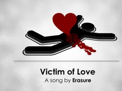 Victim Of Love 1024x768 				1280x800 				1280x1024 				1920x1080